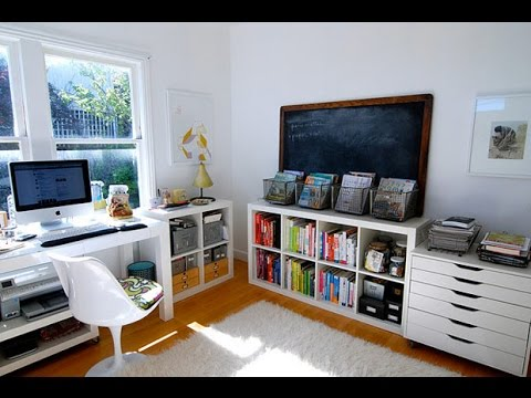 How To Organize Your Dorm Room 2016   Tips + Tricks || Kent Heckel Part 14