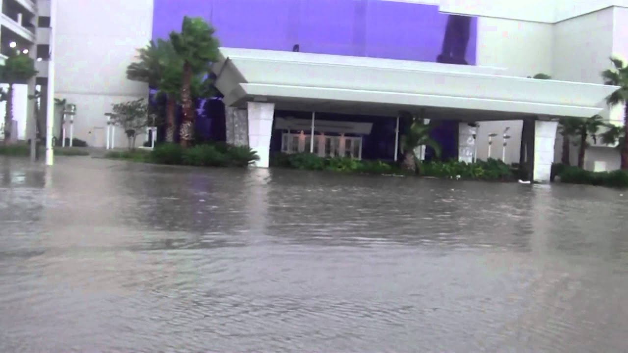 Gulfport ms casino 12