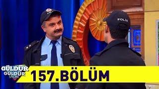 Güldür Güldür Show 157. Bölüm Full HD Tek Parça