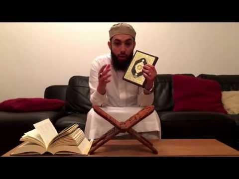 al-Shafi