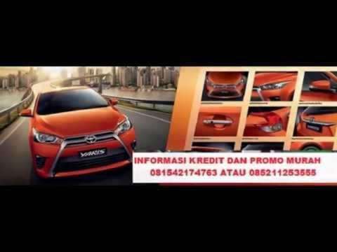CALL 081542174763 | Kredit Mobil Toyota Di Auto2000 ...