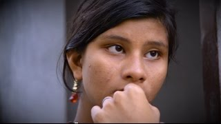 Hidden Connections: Climate Change & Child Marriage in Bangladesh Part 2