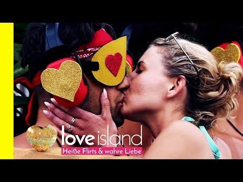 knutschalarm:-wer-küsst-am-besten?-|-love-island-–-staffel-3-#13