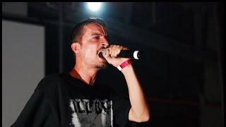 Repeat youtube video Cedry2K  feat Dragonu' - Schimbări de valori (Lyric VIDEO )
