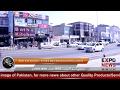 BATH & KITCHEN Defence Road Lahore