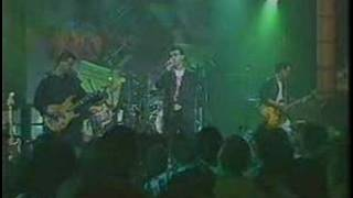 The Smiths - Sheila take a bow - Live - The Tube