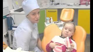 «АСТРЕЯ» Центр Стоматологии. Детская стоматология.(«АСТРЕЯ» Центр Стоматологии. Детская стоматология., 2014-02-10T07:11:18.000Z)