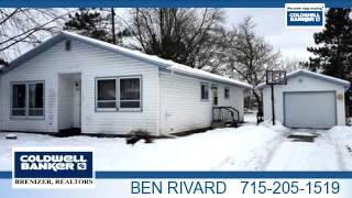 Homes for sale - 812  Duke St, Rice Lake, WI 54868