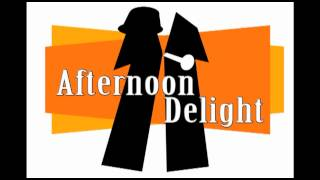 23rd September 2012 Afternoon Delight on Fresher's FM Thumbnail