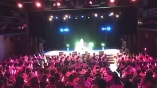 彩木咲良 - 一人ミュージカル @彩木咲良生誕祭 2017.