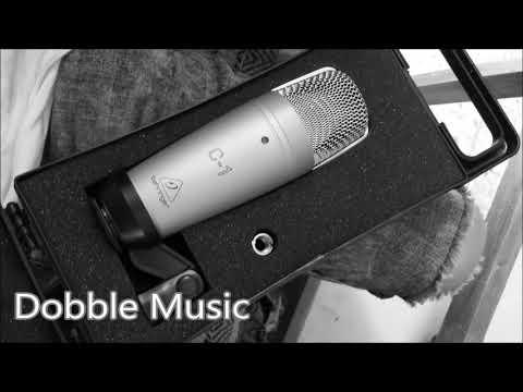 Invisible - AB Quintanilla & The Kumbia Kings All-Starz (Karaoke)