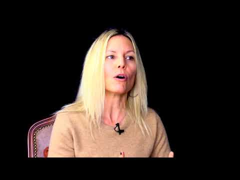 The Yoga Sutras of Patanjali with Leanne Whitney