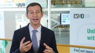 ALK-positive NSCLC: the role of treatment selection and sequencing
