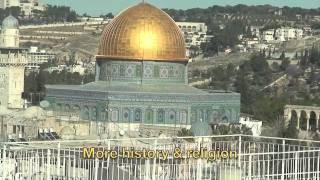 Endless Wonders and beauty to visit Israel Thumbnail