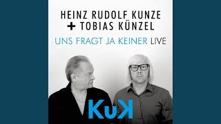 Münchhausens Nachtlied (Live)