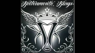 Kottonmouth Kings - Bottoms Up