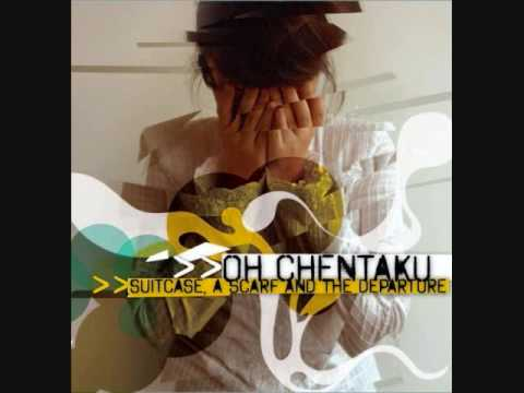 Oh Chentaku - Farewell Of Summer Romance (with lyrics)