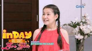 Inday Will Always Love You: Ang muling pagbangon ni Happylou | Teaser Ep. 90