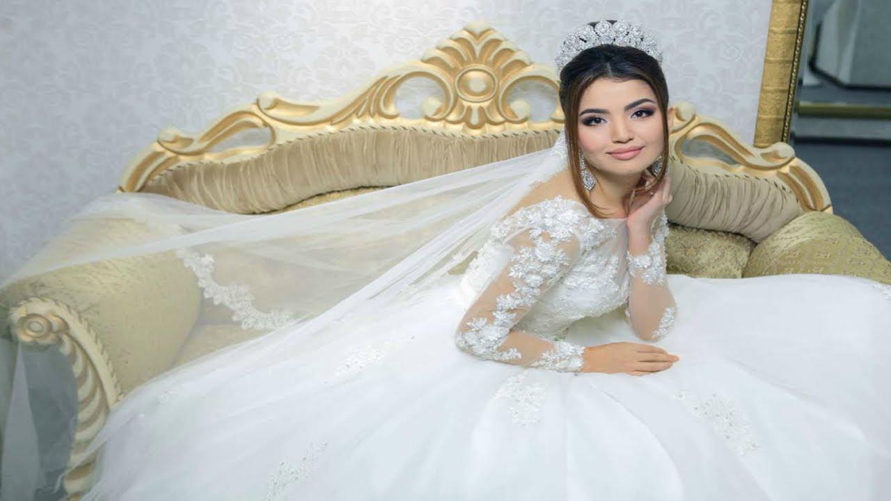 uzbek-kelin-kevlar-seksi