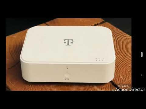 T-Mobile home internet details emerge!