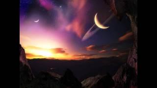 Yo te esperaré - Dj stereo sysTem remix 2011[HD]