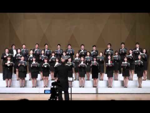 Download 고향의 봄(The spring of hometown)_Seoincheon Concert Choir OB