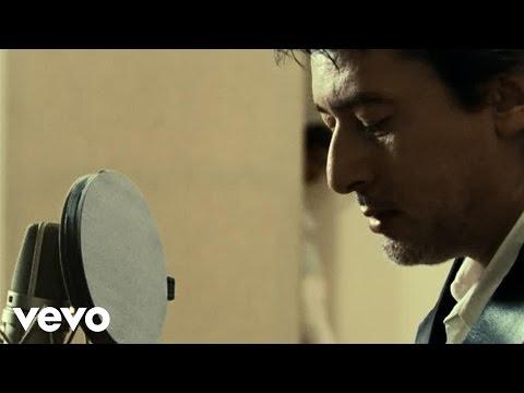 Alain Bashung - Malaxe mp3