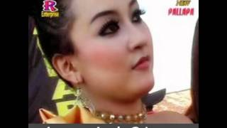 Patah Hati   Devi Aldiva   New Pallapa live Karaban dangdut koplo com