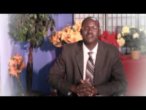 Christ Broadcasting Network Inc.