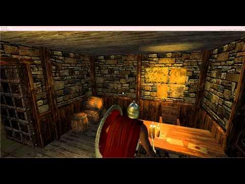 Secrets of the Dragons Dynasty Grail