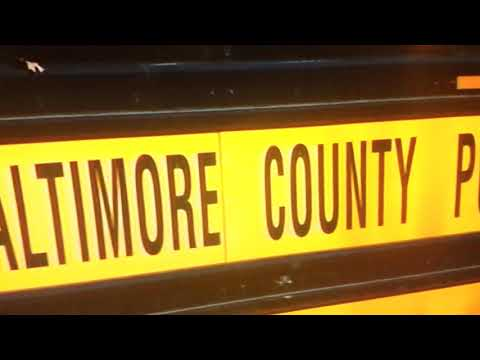 Dumbarton Middle School students charged after fight