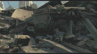 I am Alive - Mad World - Gary Jules HD