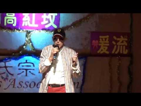 Macarena Rose Ko,Ken Campbell,Rose Ko Concert,Sheung Wan Civic Centre,2017-6-7,210658,57a
