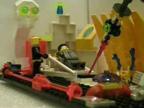 james bond lego movie trailer youtube. Black Bedroom Furniture Sets. Home Design Ideas