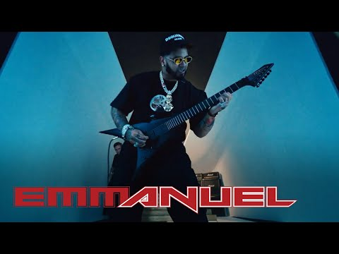 Anuel AA – Narcos (Video Oficial)