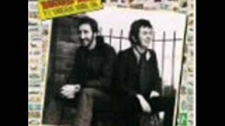 Nowhere To Run - Ronnie Lane & Pete Townshend - TheJohnC.wmv