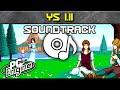 Ys I.II soundtrack | PC Engine / TurboGrafx-16 Music