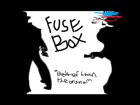 payday 2 fuse box midi version youtube rh youtube com payday 2 fuse box mp3 download Payday 2 Wallpaper