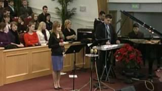 Songs Female christian solo