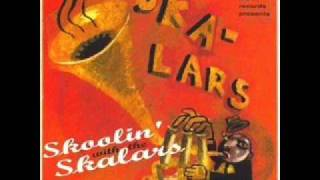 Isaac Green & The Skalars - Beechwood 4-5789