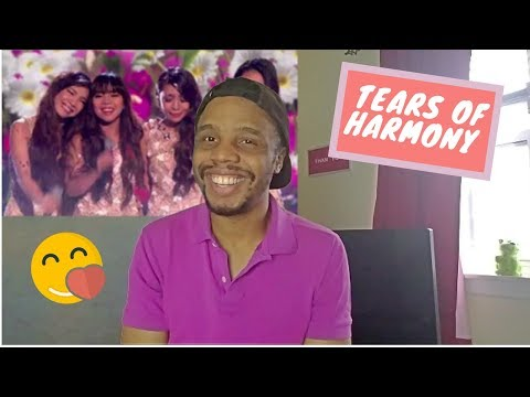 4th Impact take on Jackson 5 hit - I'll Be There | Live Week 5 | The X Factor 2015 [Reaction]