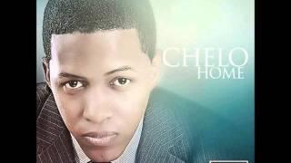 Video Chelo Home   Burdel download MP3, 3GP, MP4, WEBM, AVI, FLV November 2017