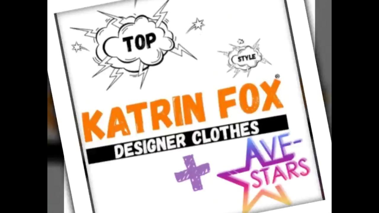Download Backstage зйомки для Brand магазину Katrin Fox