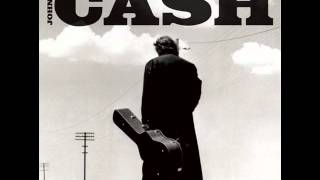 Watch Johnny Cash I Talk To Jesus Every Day video