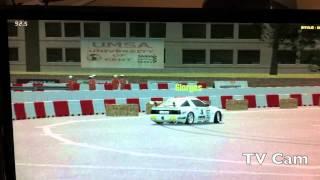 Live For Speed Ebisu Jump Drift