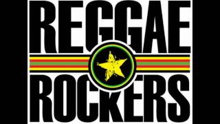 Danny Adams - Sealed with a Kiss (Reggae Version)