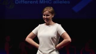 No kids? No worries! Not a biological failure. | Kristen Sadler | TEDxNTU