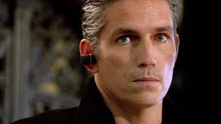 [POI John Reese/Jim Caviezel Fanvid] Everybody loves me