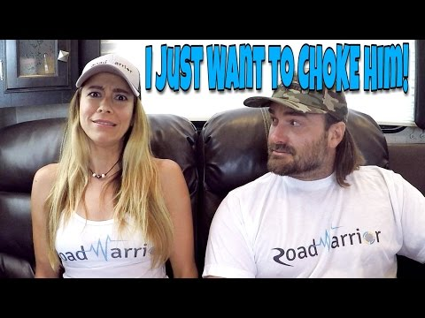 RV Living Full Time 5 Month Update| 4. Real Talk Road Warrior Life