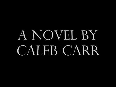 The Alienist by Caleb Carr (Fanmade Trailer)